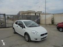 otros utilitarios Fiat
