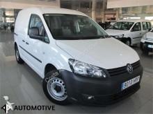 Volkswagen Caddy 1.6 TDI PRO FURGON