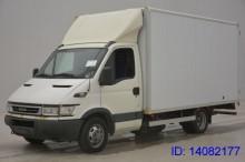 utilitario furgón usado