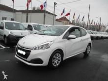 automobile citycar Peugeot