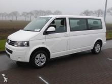 Volkswagen Multivan 2.0 TDI L2 NAV AC