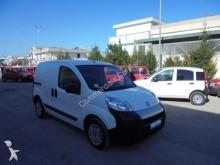 Fiat Fiorino FIORINO 1.3 M-JET FURGONE SX 2012