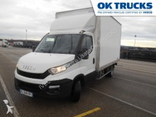 Iveco Daily 35C15 (Euro5)