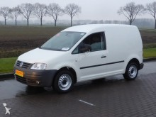 Volkswagen Caddy 1.9 TDI Airco Cruise control, APK