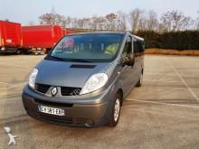 fourgon utilitaire Renault