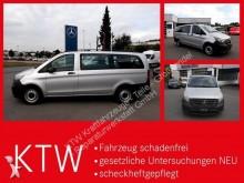 Mercedes Vito 116CDI TourerPro,lang,7G-Tron,AHK,Akt