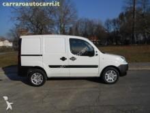 used Fiat other van