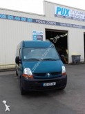 Renault Master Traction 100.35