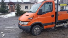 Iveco Daily 40C12