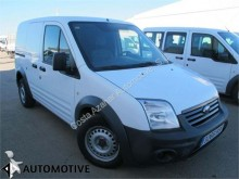 Ford Transit CONNECT 90T200 FURGON