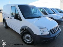 Ford Transit CONNECT 75T200 FURGON