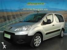 Peugeot Partner TEPEE 1.6 HDI 75 CV 5PLAZAS