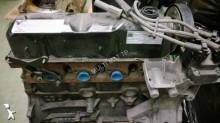 ricambio motore nuovo