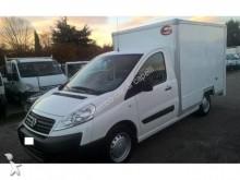 used Piaggio other van