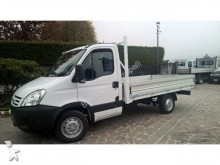 Iveco Daily Daily 35S 2.3 Hpi
