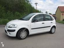 used Citroën other van