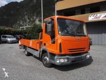 Iveco Eurocargo ML 75 E 15