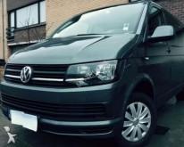 used Volkswagen other van