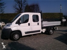 used Fiat other van