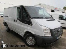 Ford Transit 100T250S FURGON