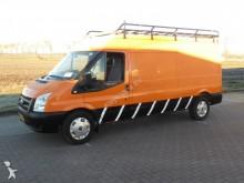 Ford Transit 330 2.2D L2H2