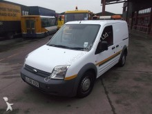 Ford CONNECT T200 1.8TDCI LX 90PS