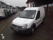 Ford TRANSIT CONNECT T230 LX90
