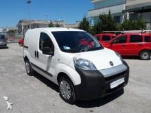 Fiat Fiorino FIORINO 1.4 NATURAL POWER FURGONE SX 2012
