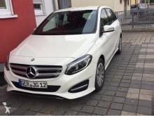 carro peças Mercedes