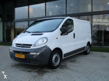 Opel Vivaro 1.9 CDTI L1 H1