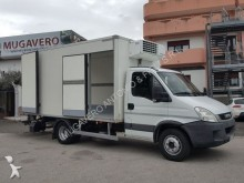 carrinha comercial frigorífica usada