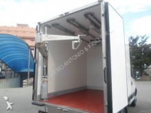 frigorifero Iveco