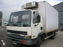 DAF 45.150 ISOTERMICO