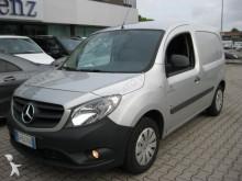Mercedes Citan 1.5 109 FURGONE LONG
