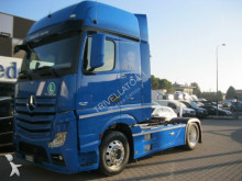 Mercedes Actros 1846 LS TRATTORE