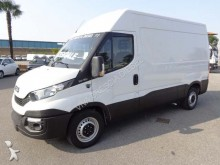 Iveco Daily 35S15 35S15