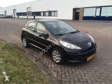 Peugeot 207 1.4 16V Color-line 5DRS