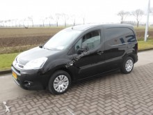 Citroën Berlingo 1.6 E-HDI A