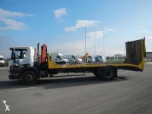 Scania 220 + Palfinger PK7000
