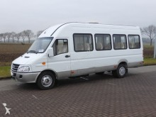 used Iveco combi