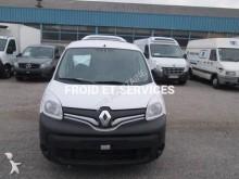 utilitaire frigo Renault