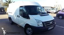 Ford Transit 115T330 FURGON