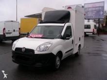 vehículos tienda Fiat