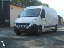 Renault Auto (Mini-)Van