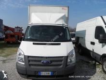 furgone Ford