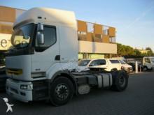 Renault Premium D TRATTORE