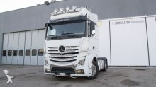 Mercedes Actros 18.51 LS 36 TRATTORE