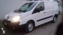 altro commerciale Peugeot
