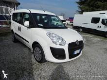 Fiat Doblo 1.4i