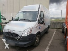 Iveco Daily 35S13V 10M3